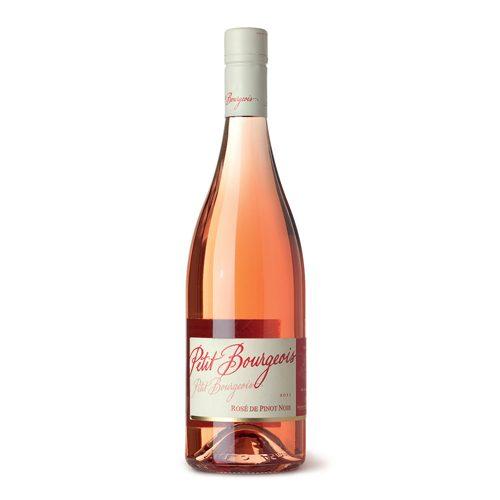 Henri Bourgeouis - Petit Bourgeois Rosé de Pinot Noir